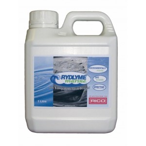 Marine Descaler 1 Litre Bottle