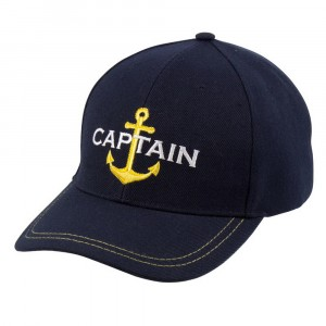 Nauticalia Yachting Caps