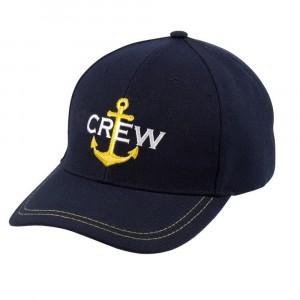 Nauticalia Yachtsman Cap Crew