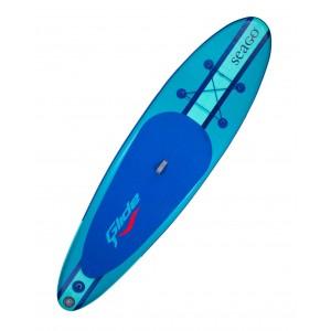 Seago Glide Paddle Board Kit