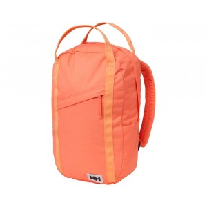 Helly Hansen Oslo Backpack Marmalade 20 Litre