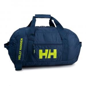 Helly Hansen Sport Duffel North Sea Blue 50 Litre