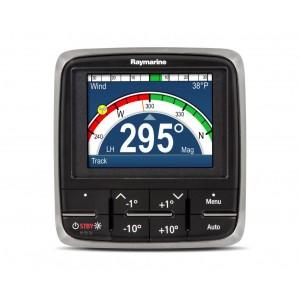 Raymarine P70 Pilot Control Display LCD