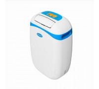 Seago Eco Dry Dessicant Dehumidifier 240v
