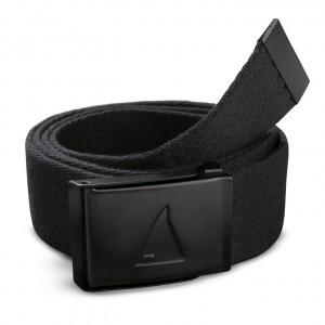 Musto Evolution Yacht Belt One Size Black