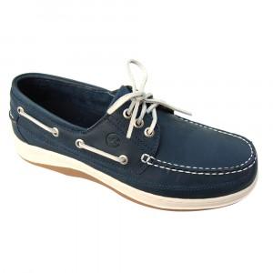 Orca Bay Squamish Shoes Navy EU45