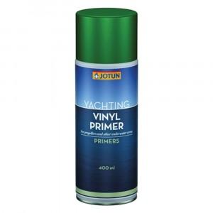 Jotun Vinyl Primer Spray 400ml