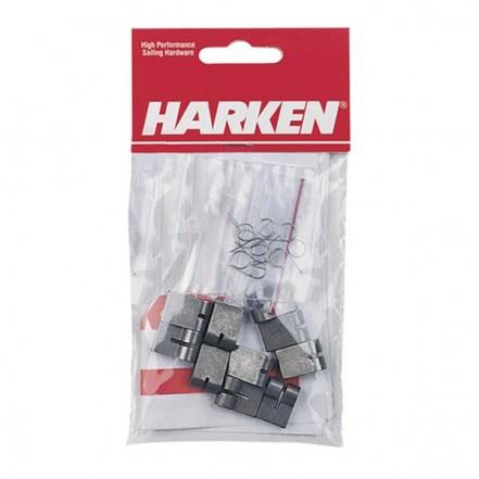 Harken Winch Service Kit