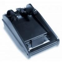 GARMIN Portable Fishfinder Carrying Case