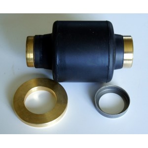 Suzuki Prop Bushing Kit for DF150-300