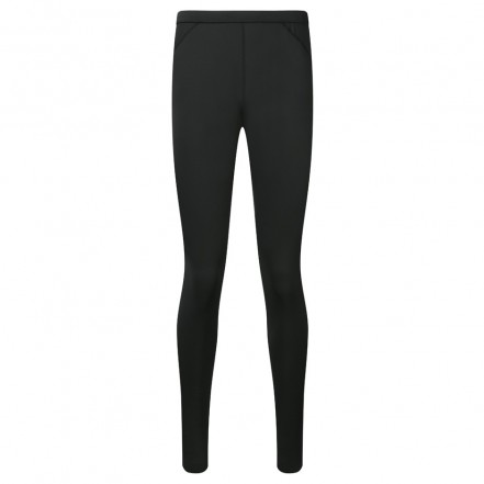 Henri Lloyd H-Therm Tights
