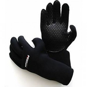 Typhoon 3mm Neoprene Gloves for Kids
