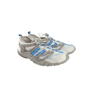 Typhoon Sprint II Aqua Shoe Blue