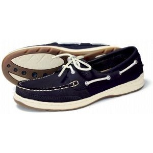 Orca Bay Lagoon Shoes Indigo