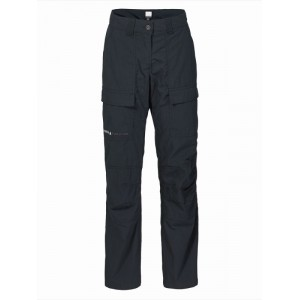 Musto Evolution Fast Dry Ladies Trousers Navy