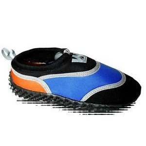Wetline Aquashoe Junior
