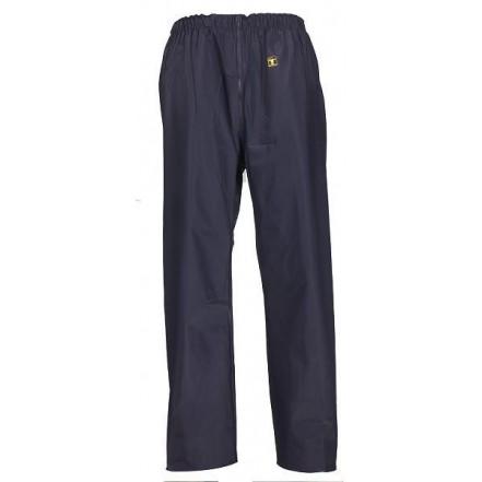 Guy Cotten Pouldo Kid's Trousers Navy