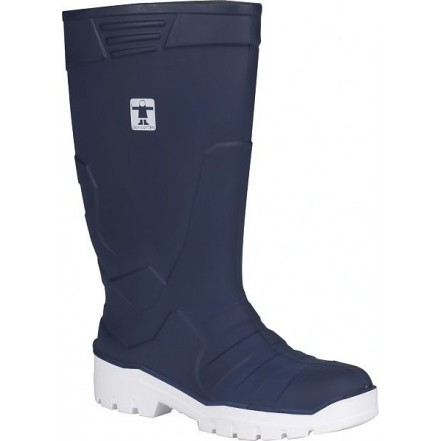 Guy Cotten Ultralite Boots Navy
