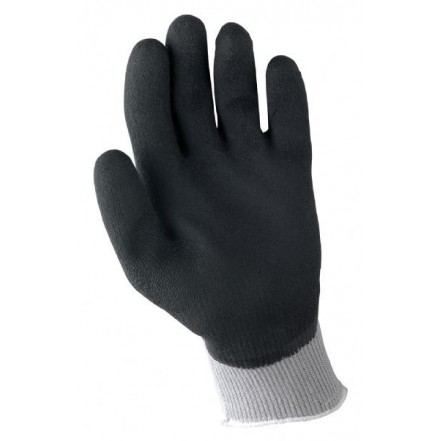 Gill Grip Gloves