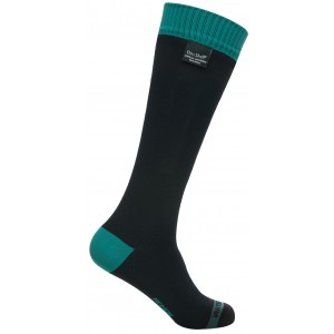 Nauticalia DexShell Waterproof Over Calf Socks