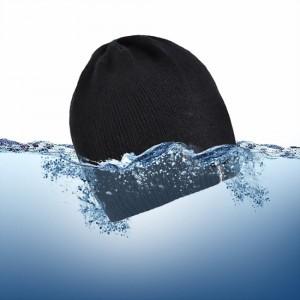Nauticalia DexShell Waterproof Beanie Hat