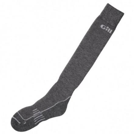 Gill Boot Socks