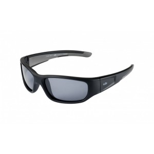 Gill Squad Junior Sunglasses