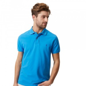 Joules Woody Classic Polo