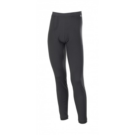 Gill I2 Men's Leggings Ash