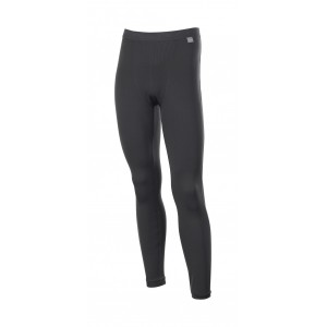 Gill I2 Women's Leggings Ash