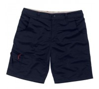 Gill Men's UV Tec Shorts Navy