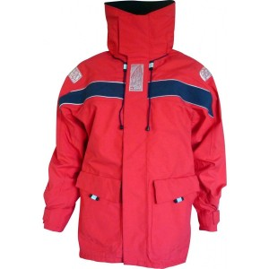 Maindeck Coastal Jacket