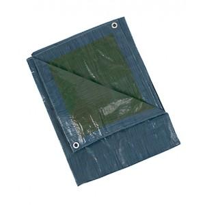 Tarpaulin Cover