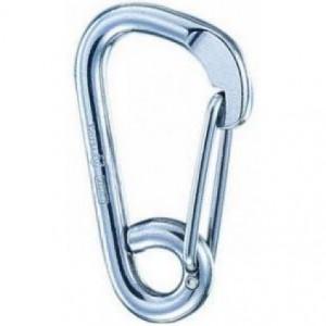 Wichard Stainless Steel Hook Asymmetric