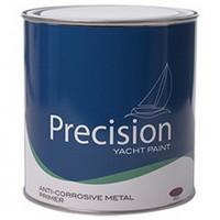Precision Marine Coatings Anti Corrosive Metal Primer
