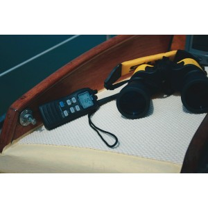 Nauticalia Non Slip Multi Purpose Roll