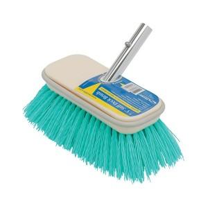 """Swobbit Brush 7 1/2"""""""