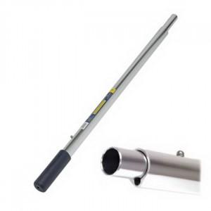Swobbit Perfect Pole Telescopic Handles