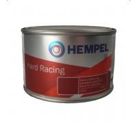 Hempel Antifouling Hard Racing Boot Top 375ml