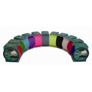 PSP Tapes Spinnaker Repair Tape 4.5 Metre Roll