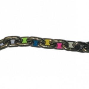 Osculati Chain Marker 8mm (Pack 10)