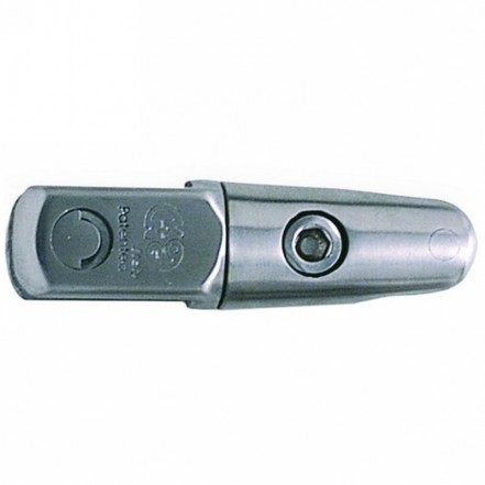 Kong Swivel Anchor Connector 316 Stainless Steel