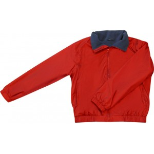 Maindeck Crew Jacket