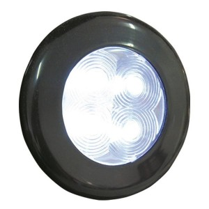 Lalizas Light Led White