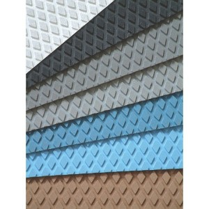 Treadmaster Diamond Pattern Sheet 1200mm x 900mm