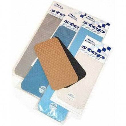 Treadmaster Diamond Pattern Step Pad (Pack 2)