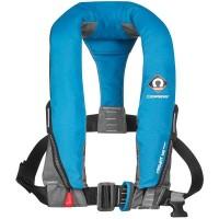 Crewsaver Crewfit 165N Sport Lifejacket