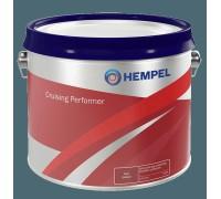 Hempel Cruising Performer 2.5 Litre