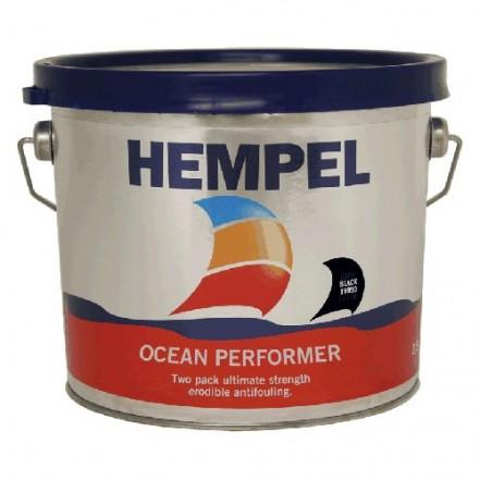 Hempel Ocean Performer Antifouling 2.5 Litre