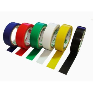 CC Marine PVC Tape 19mm x 20 Metre Roll
